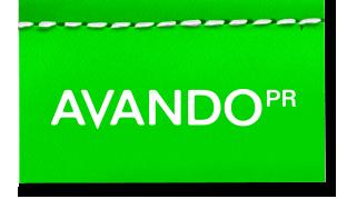AVANDO